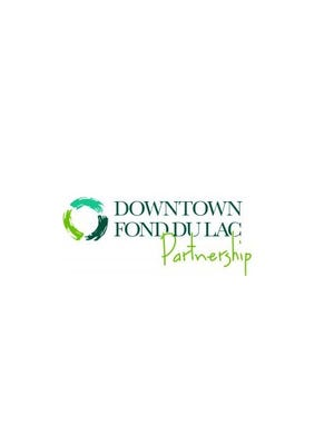 Downtown Fond du Lac partnership