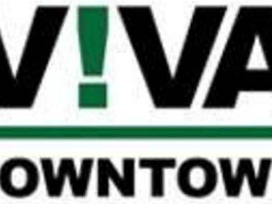 VivaDowntown.jpg