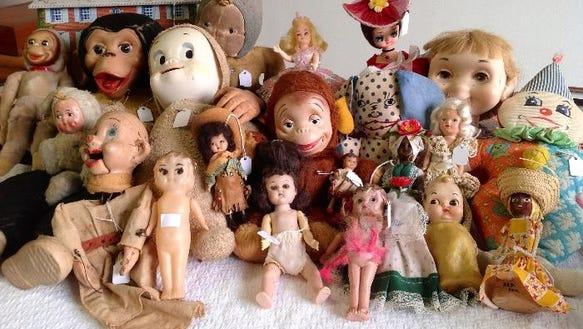 exene-dolls