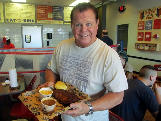 jerry-lawler-bbq-013117