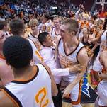 Boivin: South Mountain CC assembling head-turning basketball team