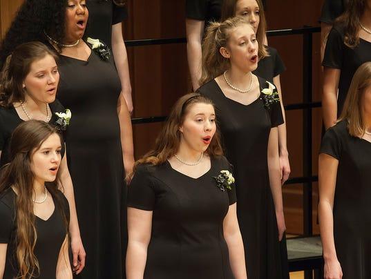 636475557484012980-Girl-Choir.jpg