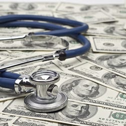 """Medicare Part B premiums depend on whether you're """"held harmless"""" or not."""