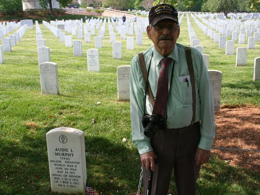 635666239866759852-wwii-vets-031