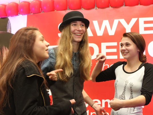 635842561887565883-Sawyer-Fredericks-32-.JPG