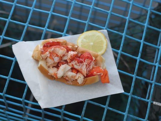 635881939709849322-lobster4.jpg