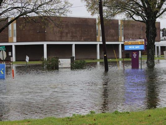 635938988269133913-MONBrd-03-14-2016-NewsStar-1-A001--2016-03-13-IMG-20160310-Flooding-06-1-1-BRDO4CGB-L776426392-IMG-20160310-Flooding-06-1-1-BRDO4CGB.jpg