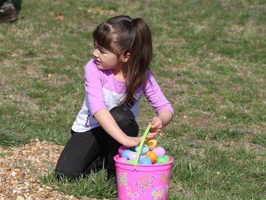 635946059891992809-Buddy-Ball-Easter-38-.JPG