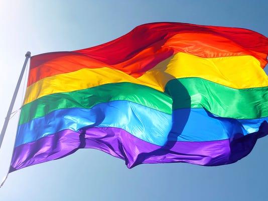 635947951617484372-gaymarriageflag.jpg