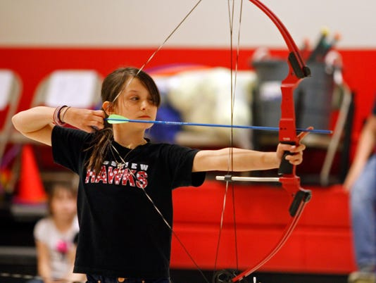 635991744856990401-Archery-Shootout-38-.JPG