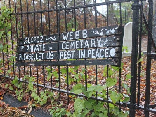 636047225828955138-0724-cemeteries2a.jpg