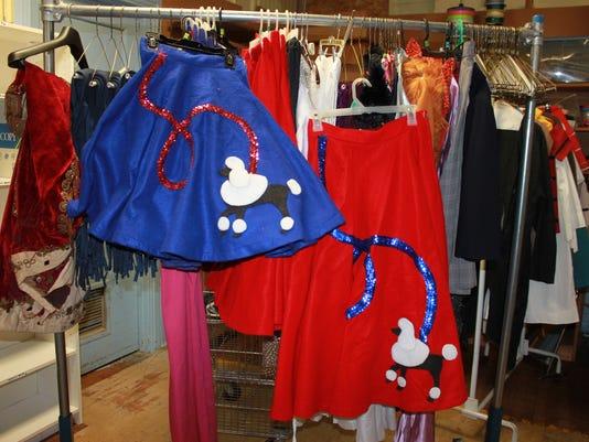 20160808-Costume-Sale-pics-63-.JPG