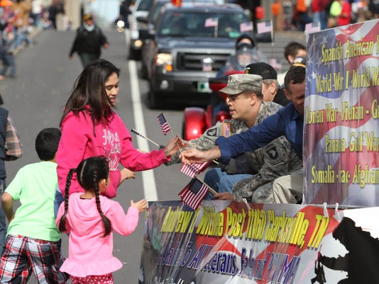 636136023897330349-CLRBrd-10-24-2016-LeafChron-1-A003--2016-10-23-IMG-Veterans-Day-Parade-1-1-LCG49O8A-L904270481-IMG-Veterans-Day-Parade-1-1-LCG49O8A.jpg