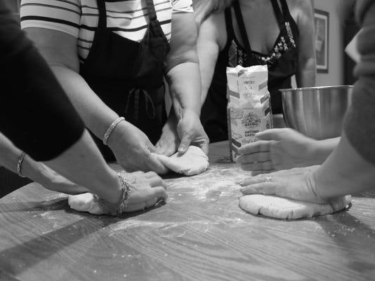 636178367897250707-angela-hands-dough.jpg