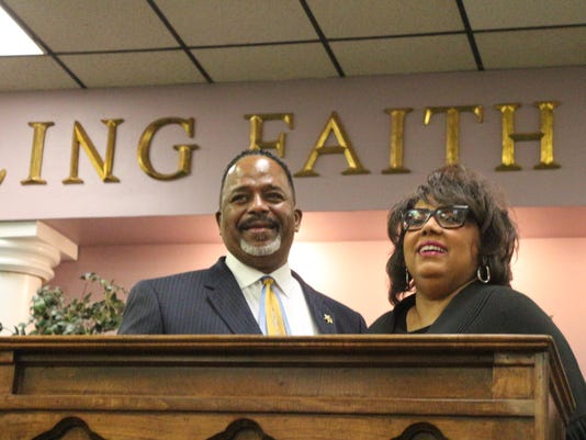 636210326850246649-browns-faith-from-the-pulpit.jpg