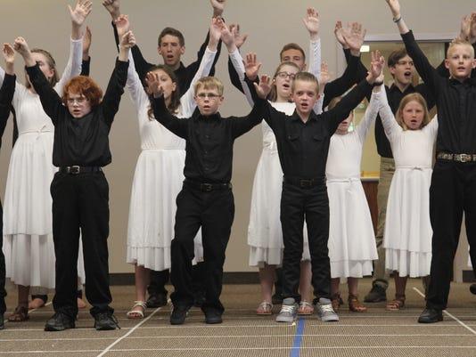 shema bible choir-.JPG