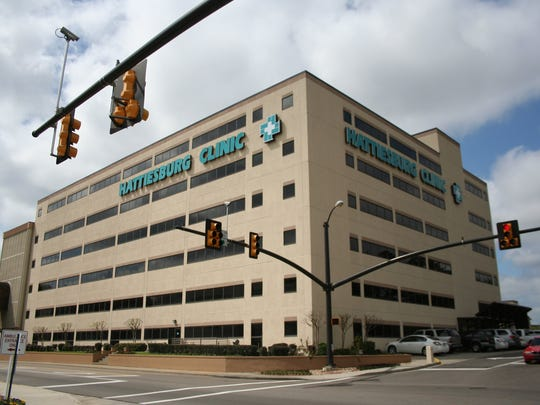 Hattiesburg Clinic and UMMC recently announced a collaborative effort using innovative use of electronic health records.