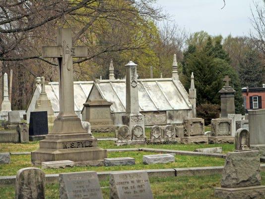 Wil Wilm.Brandywine.Cemetery