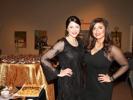 636525555414668614-Meredith-Cook-and-Jessica-Alarcon-enjoy-Champagne-Chocolate-a-fundraiser-for-the-Customs-House-Museum-and-Cultural-Center-1-.JPG