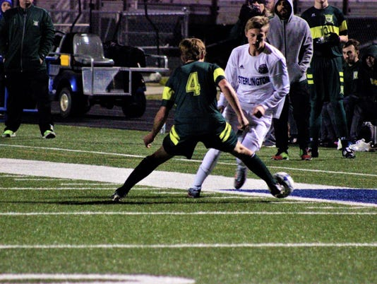 636531282516908345-SterlingtonSoccer.JPG