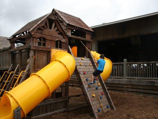 636558490430794038-BrewsterStreet-playground-001.jpg