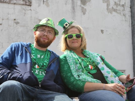 636569861654692339-Austin-Stafford-Michaela-Smith-at-Irish-Day-2018-117-.JPG