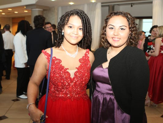 636587961325320769-Bethany-Chambers-and-Tylese-Nieves-at-the-West-Creek-High-School-Prom-9-.JPG