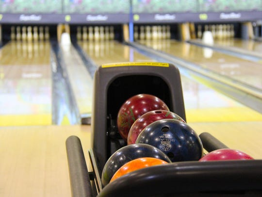 There are plenty of York County bowling opportunities in February.