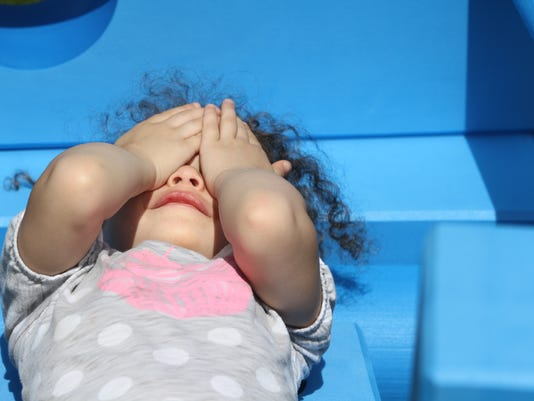 636600027974000497-Downtown-Commons-opens-Imagination-Playground-23-.JPG