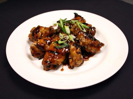 uask09-potawatomi asian chicken wings