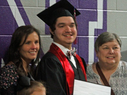 636624481044052928-Sumner-County-Middle-Technical-College-High-School-Graduation-27-.JPG