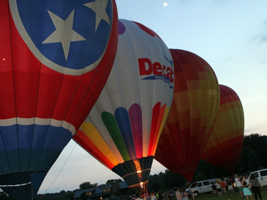636636358992642235-Clarksville-Hot-Air-Balloon-Classic-4-.JPG