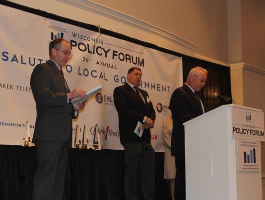 636658776836636194-Sheboygan-Falls-WI-Policy-Forum-award.jpg