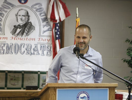 636674320186519572-Justin-Kanew-candidate-for-Congress-shared-his-ideas-at-Monday-s-Houston-County-Democratic-Party-Community-Banquet-19-.JPG