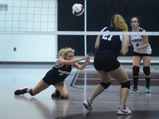 636100587363121094-JD-Volleyball-826.jpg