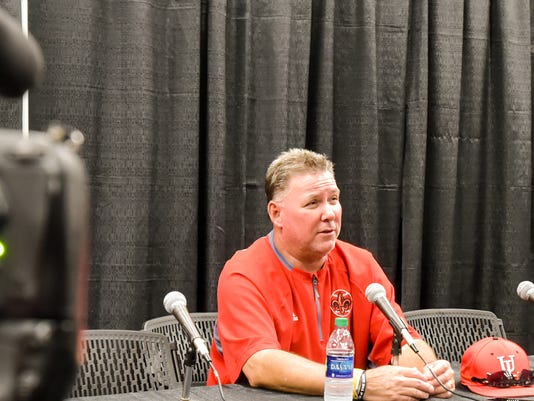 636004786251613003-tda.press.conference.cajuns.regionals.baseball-06.02-0221.jpg