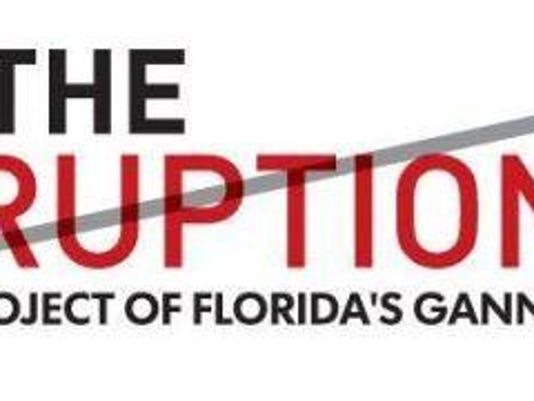 CorruptionTax_Logo