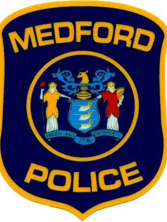medford police.jpg