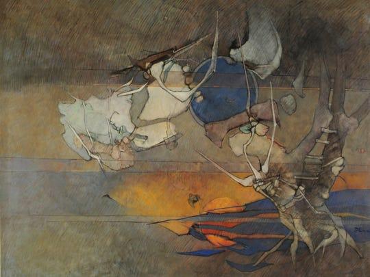 P Heller Untitled, 1990 oil on canvas (2).jpg