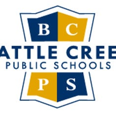 On the issues: Battle Creek Public Schools board candidates