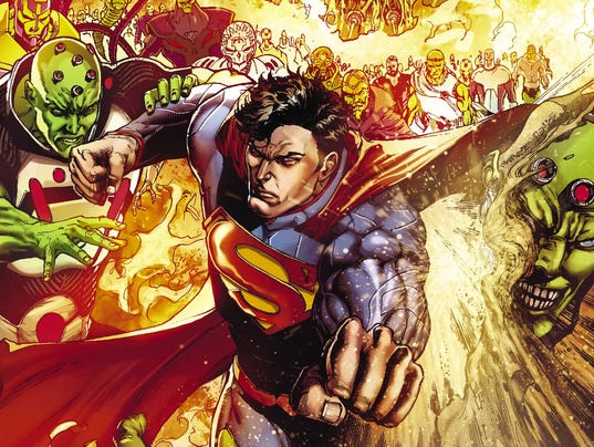 Convergence cover