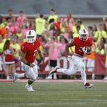 Enquirer Ohio prep football polls: Week 6