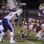 A new proposal would place Windsor and Fort Collins in the same football conference, beginning next season.