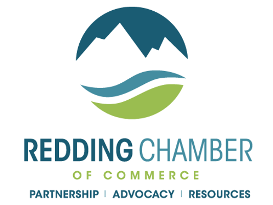 redding+chamber+logo.png