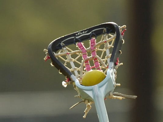 Eastside vs Riverside lacrosse