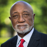 Retired 83-year-old educator becomes JSU's interim provost