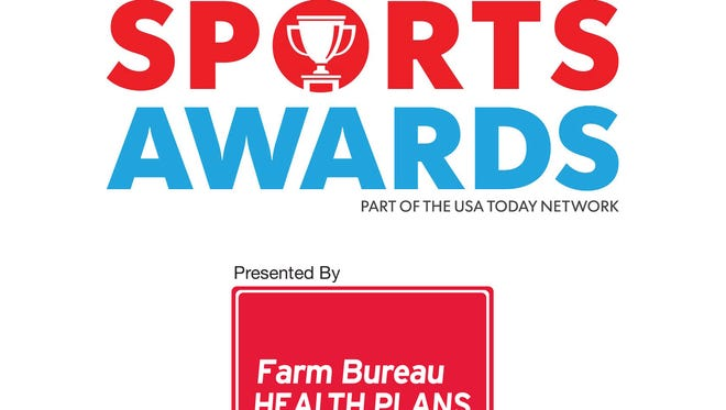 News Sentinel Sports Awards