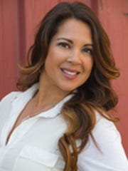 Denise Ybarra