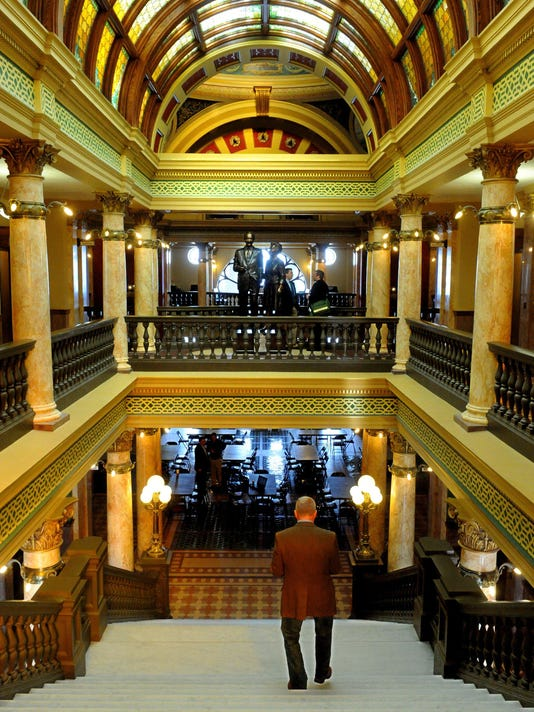Inside Montana Capitol for online.jpg