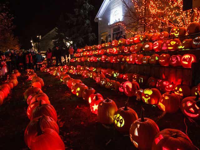 paper lantern decoration ideas.htm 2018 fall festivities in the milwaukee suburbs  fall festivities in the milwaukee suburbs